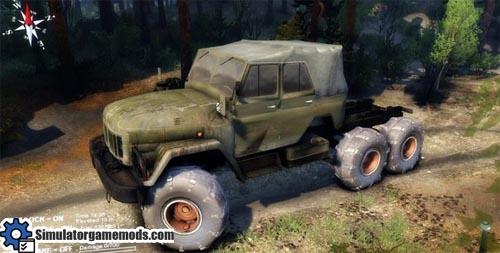 zil-uaz-truck