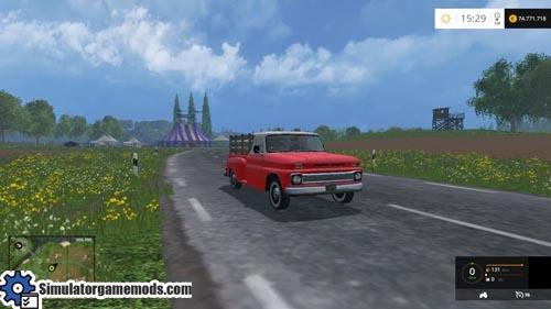 ChevroletC101966-