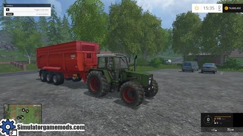 Fendt_611LSA_turbomatik