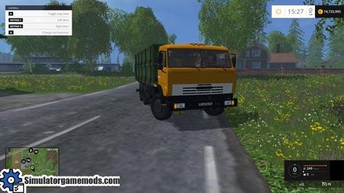 Kamaz-02