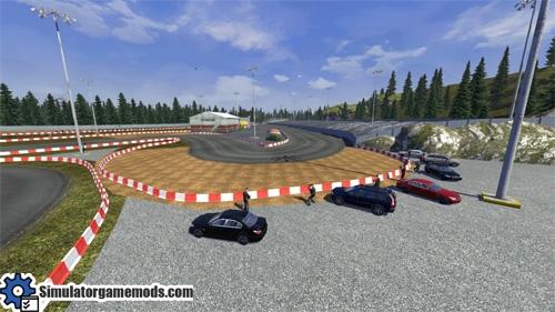Nurburgring-racing-map-2