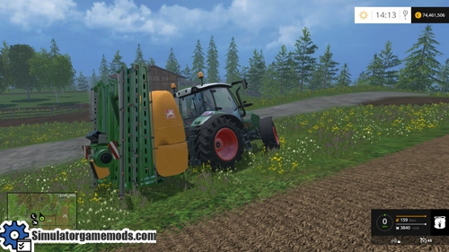 amazone-sprayer-machine-1