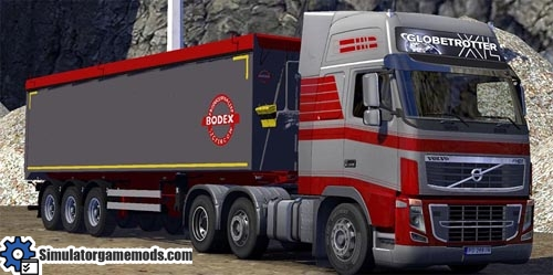 bodex-tipper-trailer