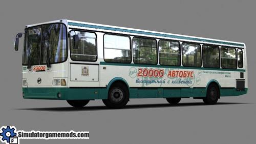 bus-mod
