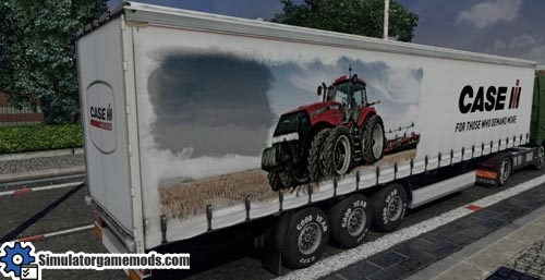 case-IH-transport-trailer