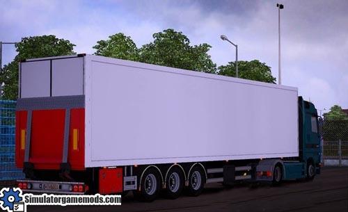 cooliner-transport-trailer