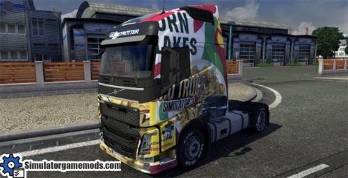 corn-flake-truck--skin