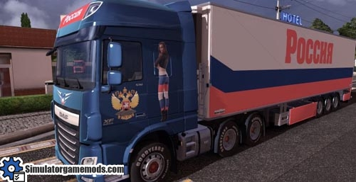 daf-euro6-russian-truck-skin