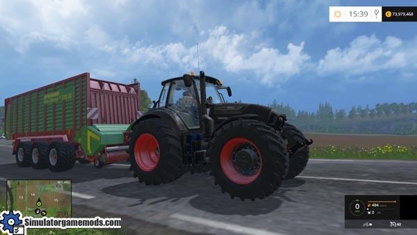 deutz-color-wheels-tractor-1