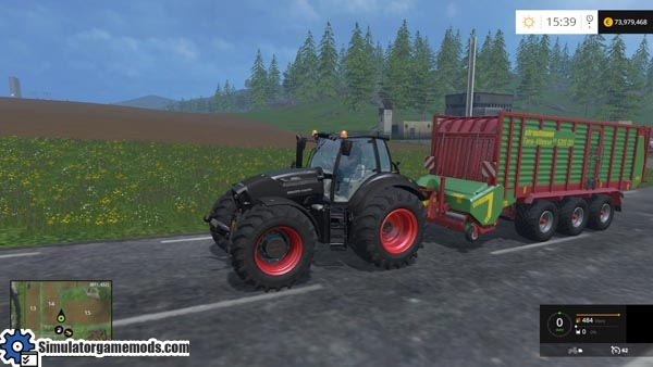 deutz-color-wheels-tractor-2