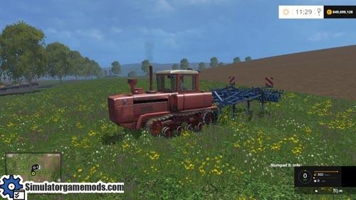 dt-175-pallet-tractor-2