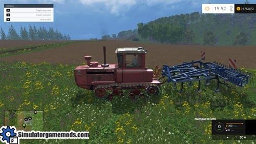 dt-75-tractor-3