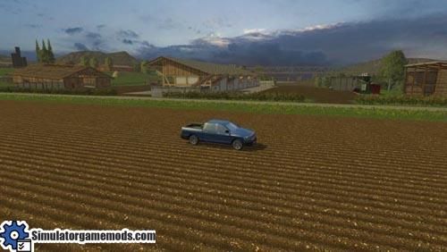 farm-map-2