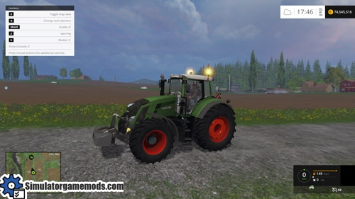 fendt-tractor-3