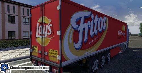 frito-lays-trailer