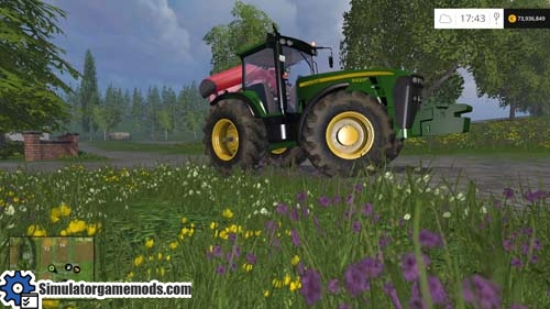john-deere-8430-american-tractor-2