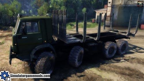 kamaz-6350-mustang-1