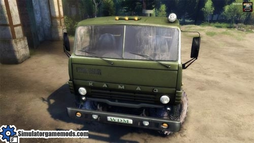 kamaz-6350-mustang-2