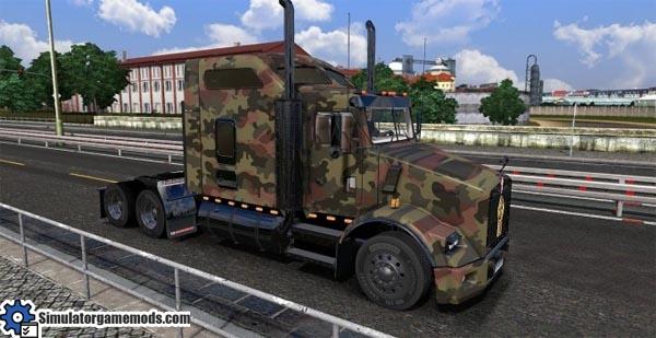 kenworth-army-truck-skin