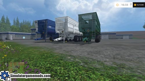 krampe-bbs-trailer-3