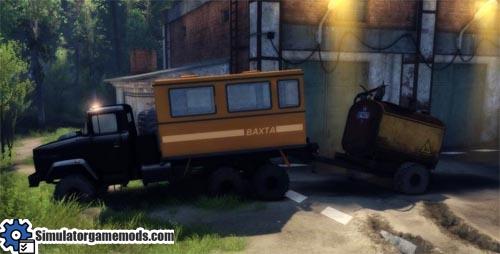 kraz-truck-spintires