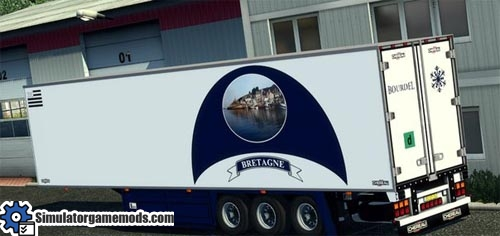 krone-bretagne-trailer