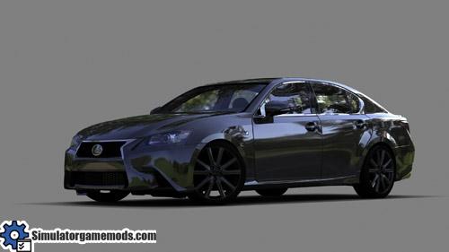 sport reviews lexus test review original s f driver car photo and gs