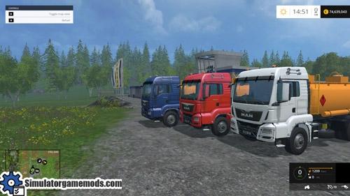 man-diesel-3
