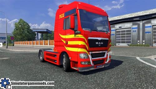 man-rny-truck-skin