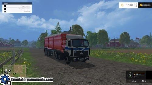 maz-truck-2