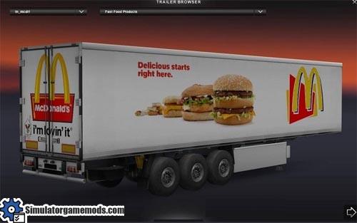 mcdonalds-trailer