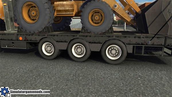 mega-truck-wheels-mod