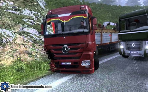 mercedes-benz-crash-mod