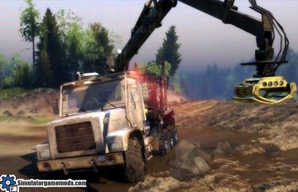 mtvr8-truck-2