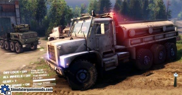 mtvr8-truck