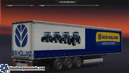 new-holland-trailer