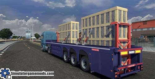 new-panel-transport-trailer