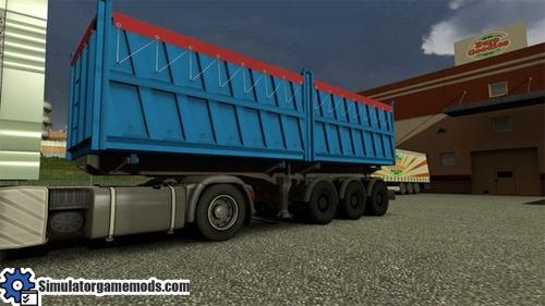 odaz-trailer
