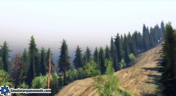 pine-forest-map-1