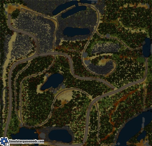 pine-forest-map-2
