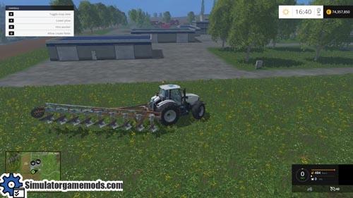plough-3