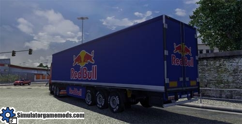 redbull-transport-trailer