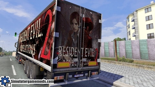 resident-evil-transport-trailer