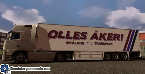 retro-chereau-trailer-package