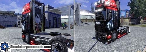 scania-black- red-truck-skin