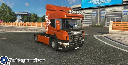 scania-p340-truck