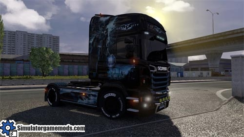 scania-r-batman--skin
