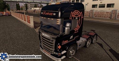 scania-r-truck-skin