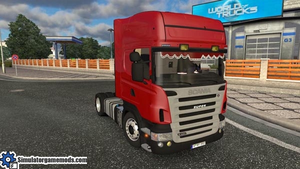 scania-r420-new-truck
