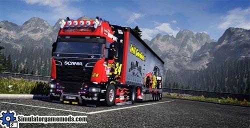 scania-volvo-nascar-truck-skin